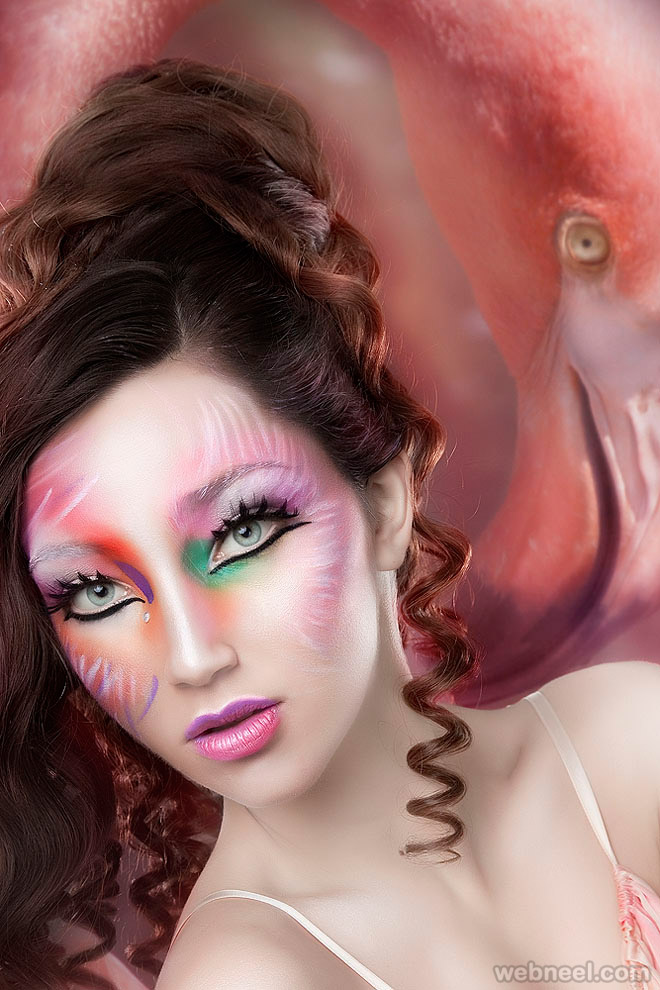 fashion photography rebeca saray 19