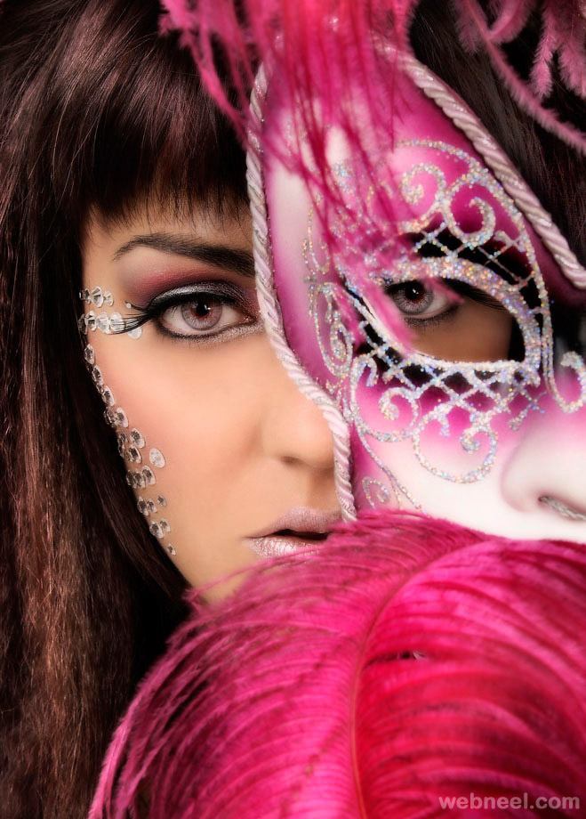 fashion photography rebeca saray 7