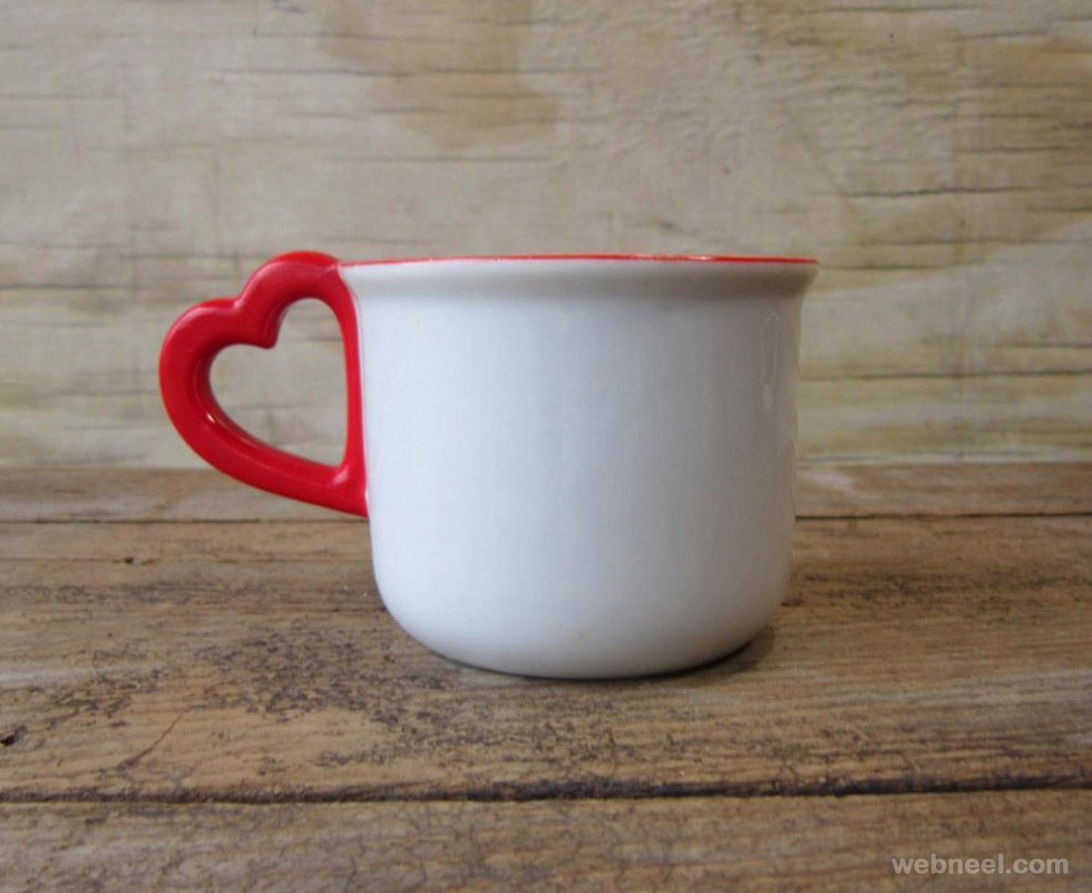 valentines day gift ideas cup