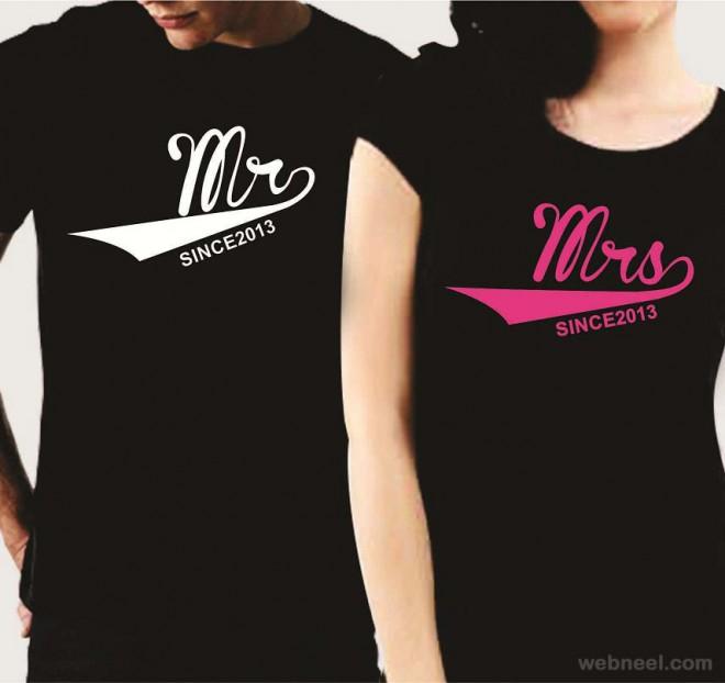 couples shirt