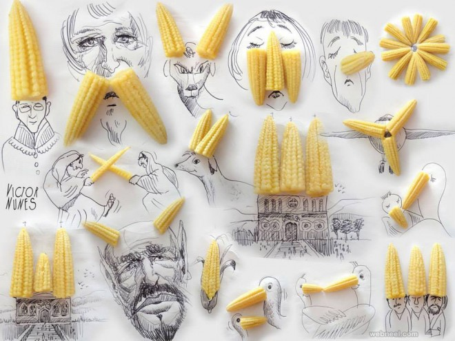 creative illustration