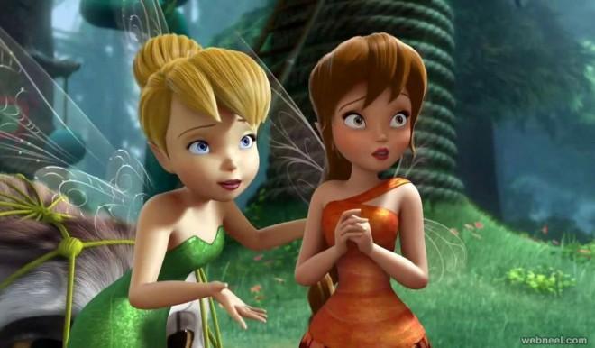 neverbeast animation movie