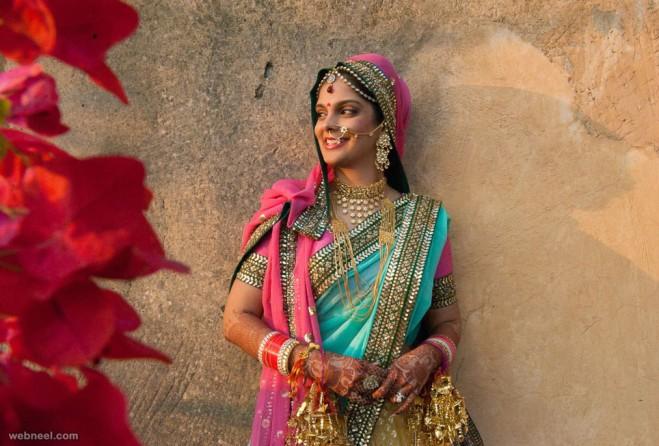 indian wedding photography by sharik