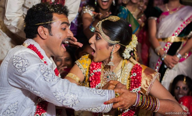 indian wedding photographer sumanchakri