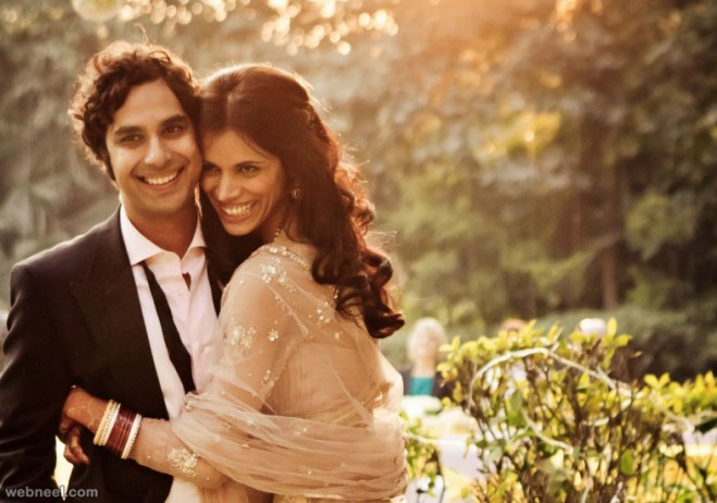 indian wedding photography by vinayak