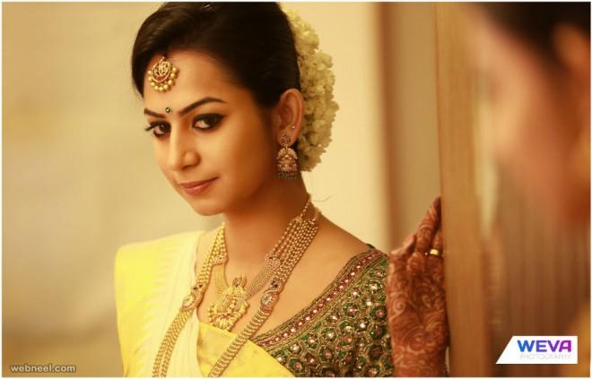 indian wedding photographer weva