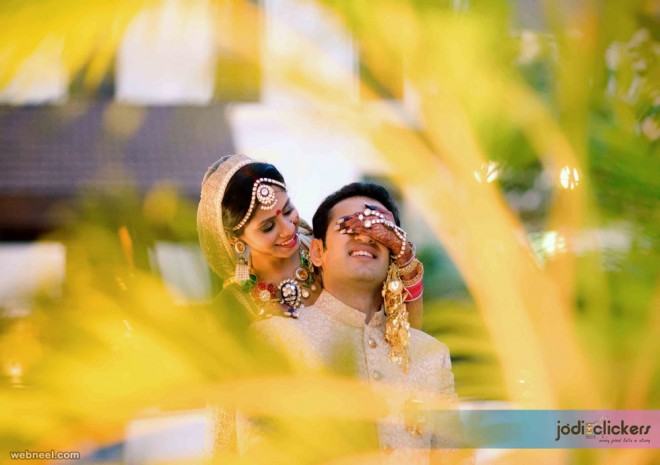 indian wedding photographer by jodi