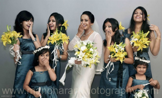 indian wedding photography by manoharan