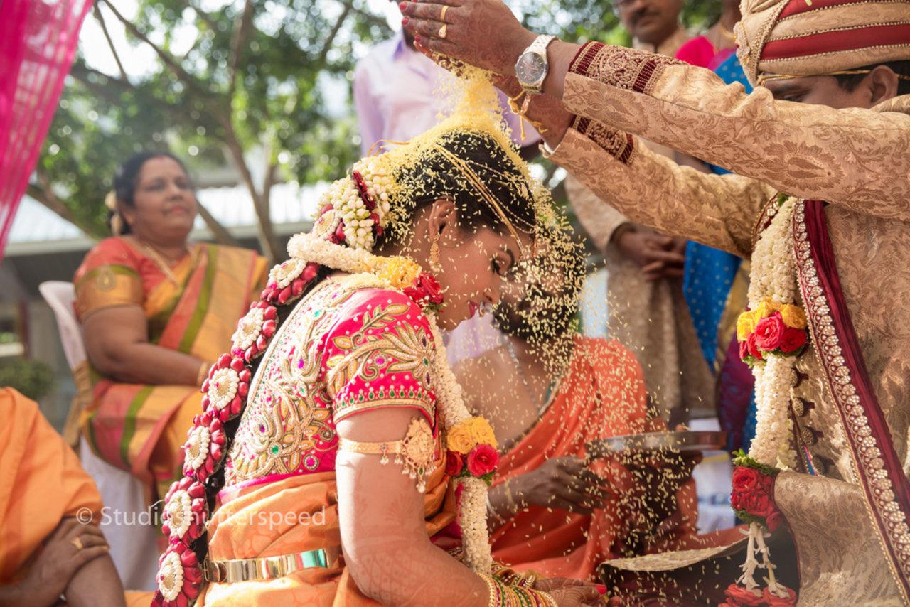 shutterspeed wedding photographers mumbai
