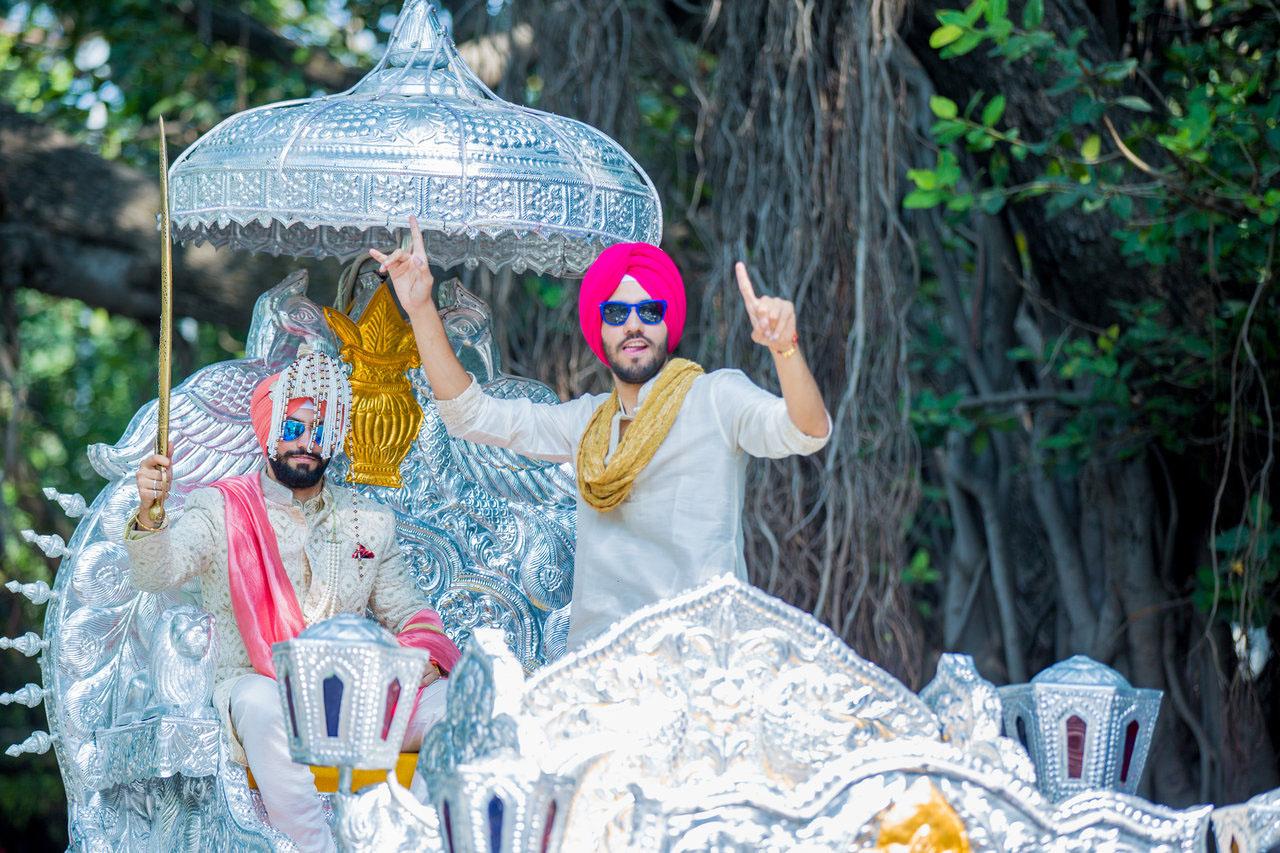 picsurely wedding photographers mumbai