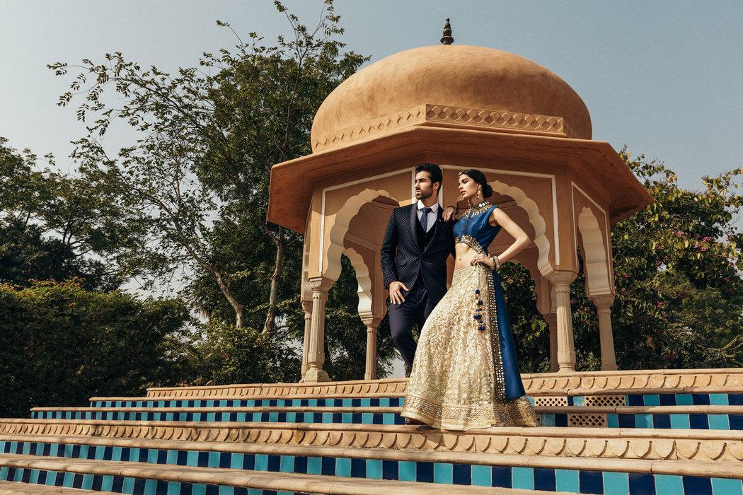 the wedding pictures mumbai wedding photography