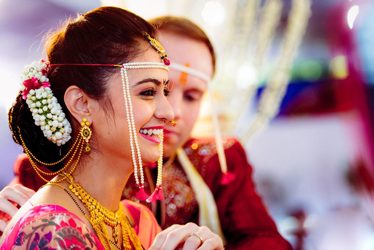 frozen memories mumbai wedding photography
