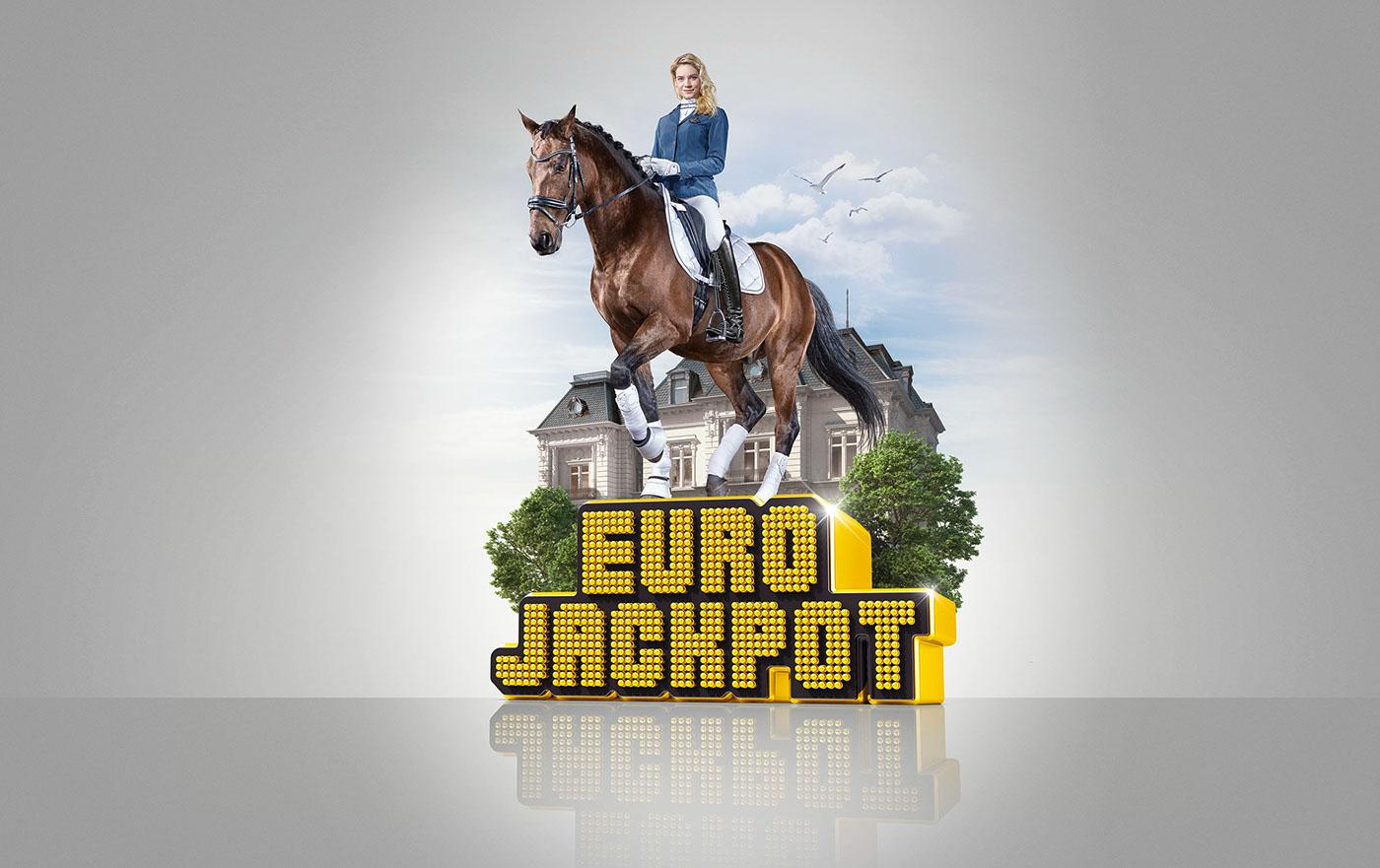 photo manipulation euro jackpot