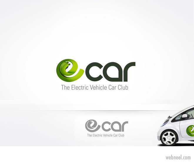 car logo design zokili