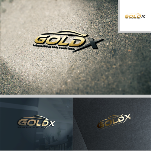 car logo design by harijaya99art