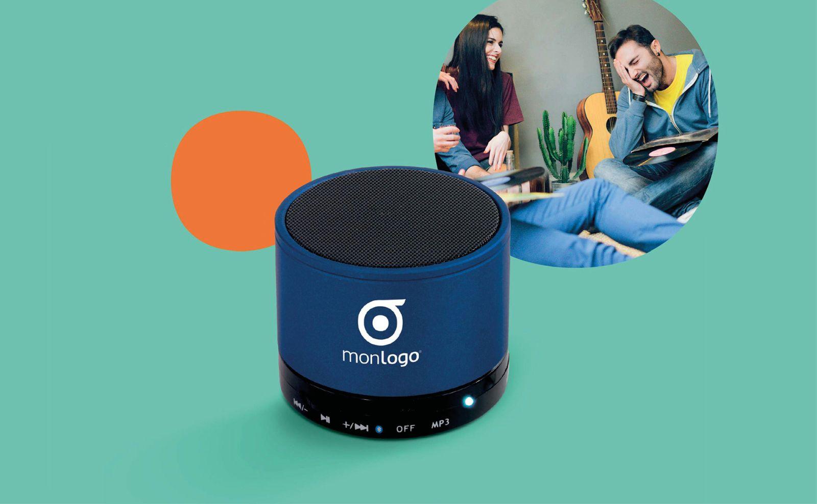 branding design logo identity objetrama speaker