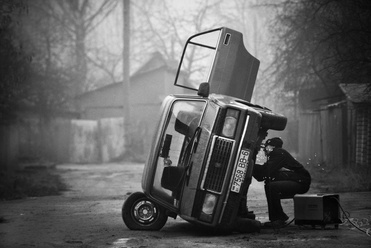 award winning cotient world photography new life by mikhali kapychka