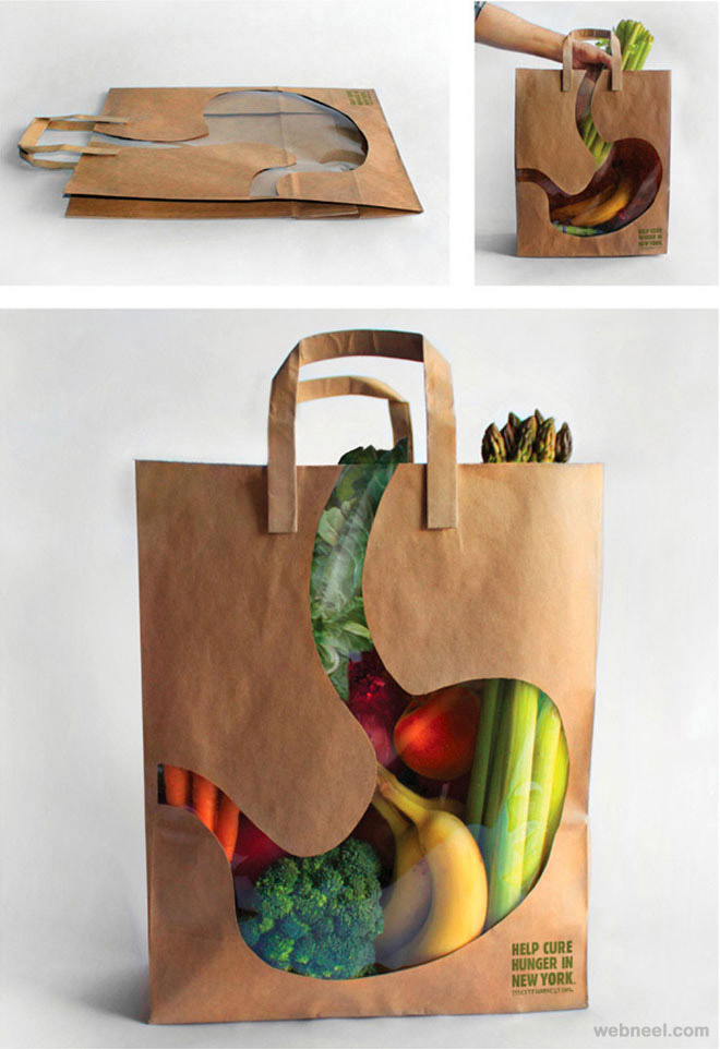 brilliant packaging design