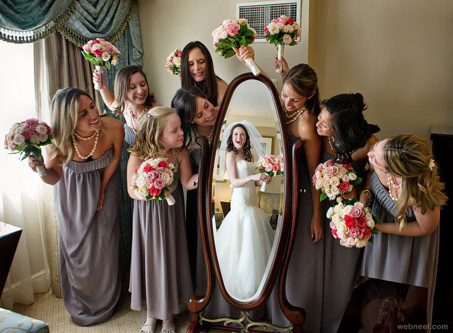 Funny Wedding Photos.25 Funny Wedding Photography Examples For Your Inspiration