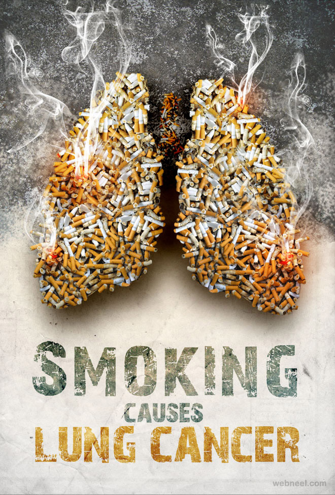 anti smoking ads ad quit cigarette