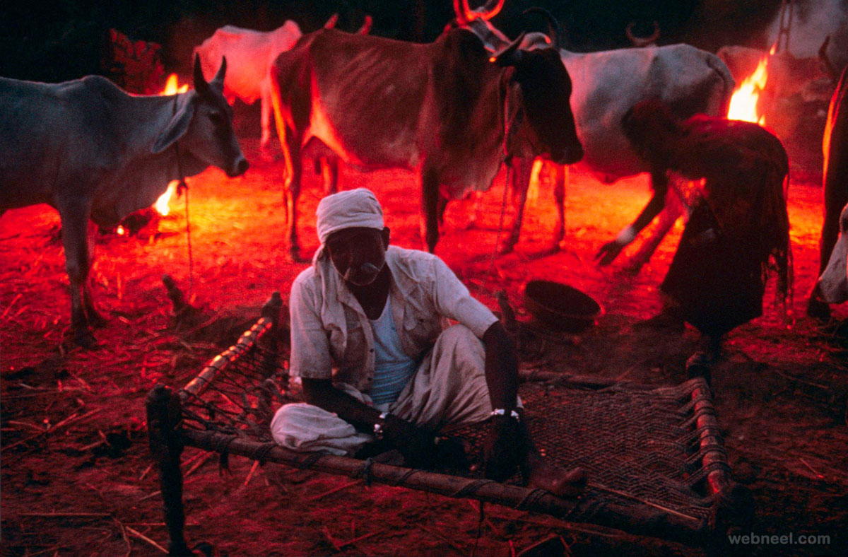 incredible india photography