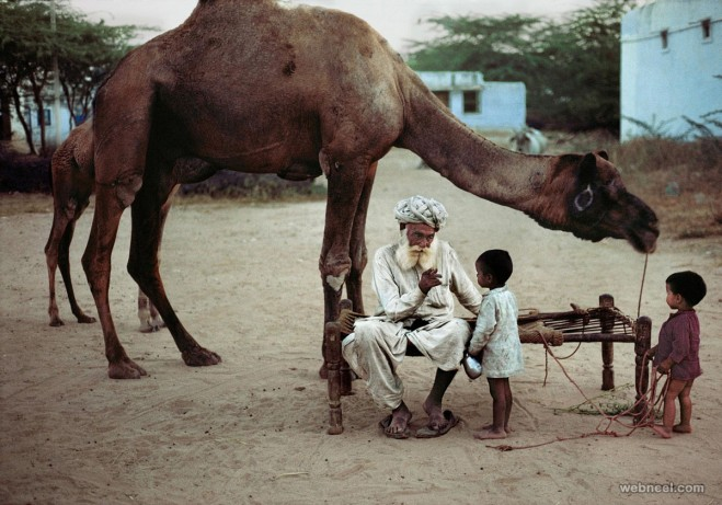incredible india photography by stevemccurry