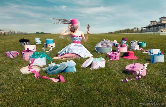 creative advertising ideas by jean yves lemoigne