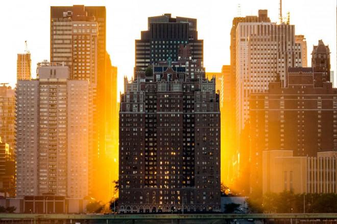 architecture sony award winning photography