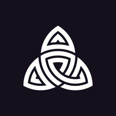 identity mark branding logo design by goran jugovic