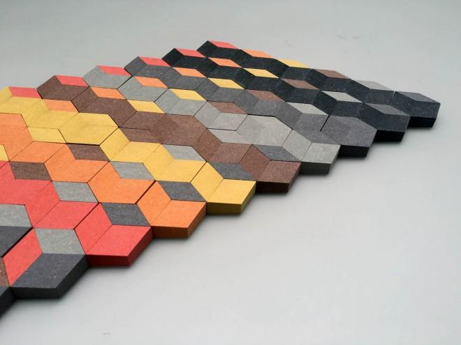 creative product design by estudio victor aleman