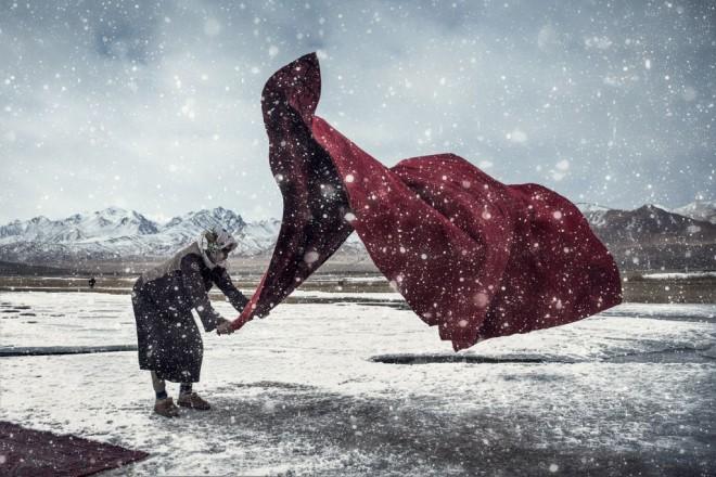 open sony world photography award by jianguang