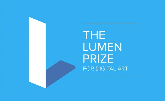 lumen digital art contest