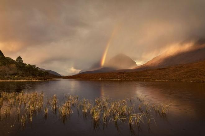 weather system scottish photographer by nigel morton