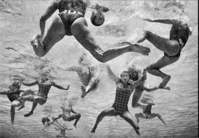 landscape sony world photography award by adam