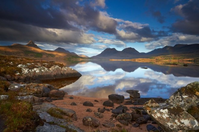 ever changing light scottish photographer by jeanie