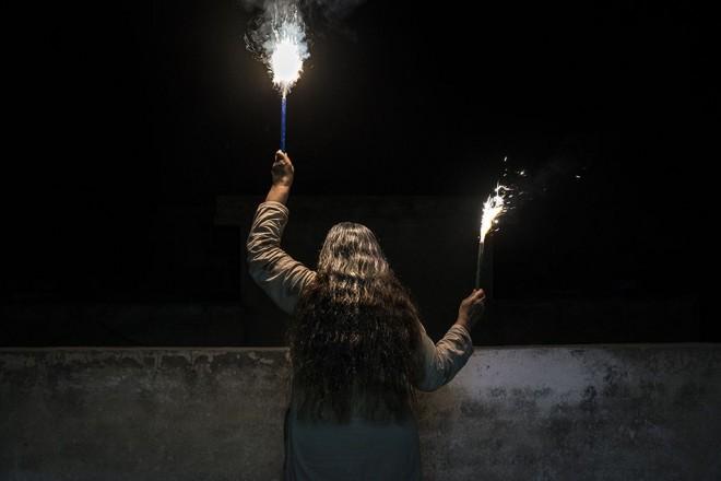 wpmen international women photographer by marylise