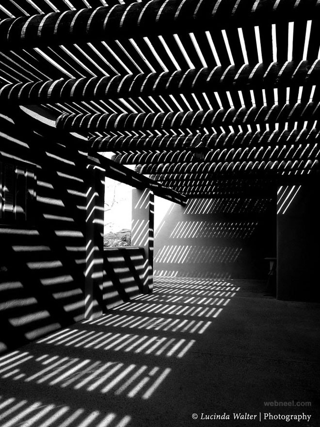 light and shadow 40 best black and white photography examples from top 505