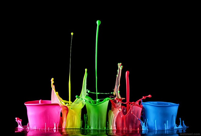 liquid art photography by markus reugels