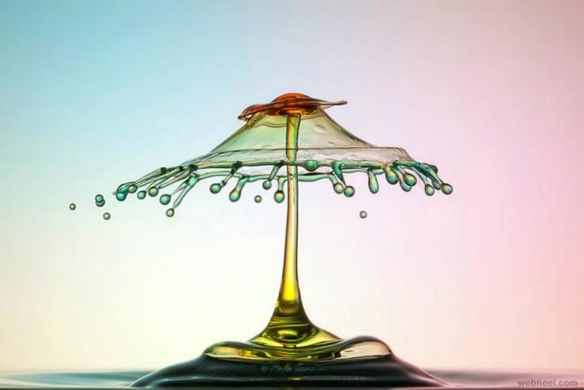 liquid art photography by markus reugels