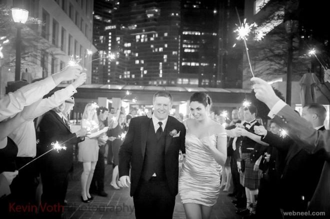 atlanta wedding photographer kevinvoth