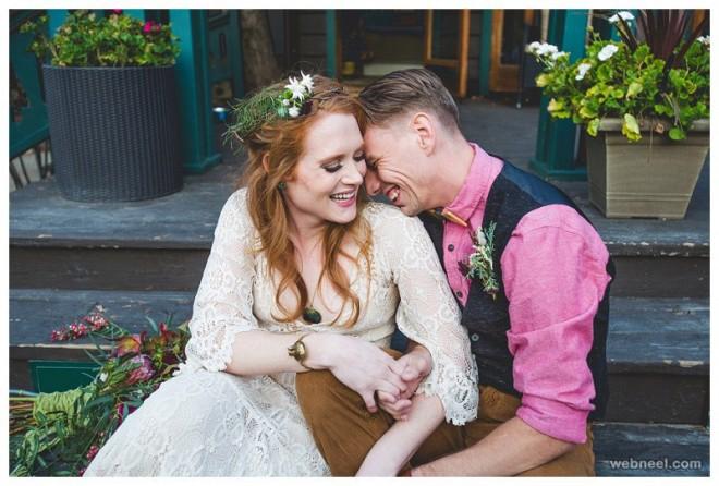 atlanta wedding photography by harpernoel