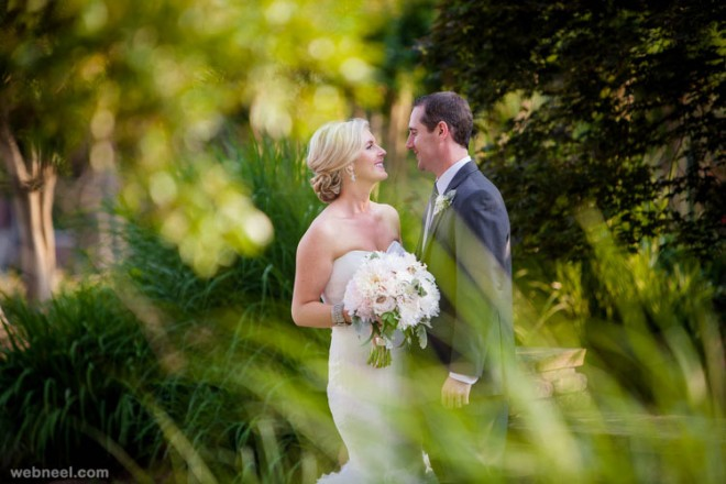 atlanta wedding photography by creativepear