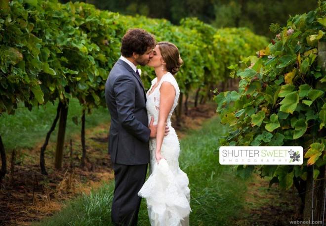 atlanta wedding photography by shuttersweet