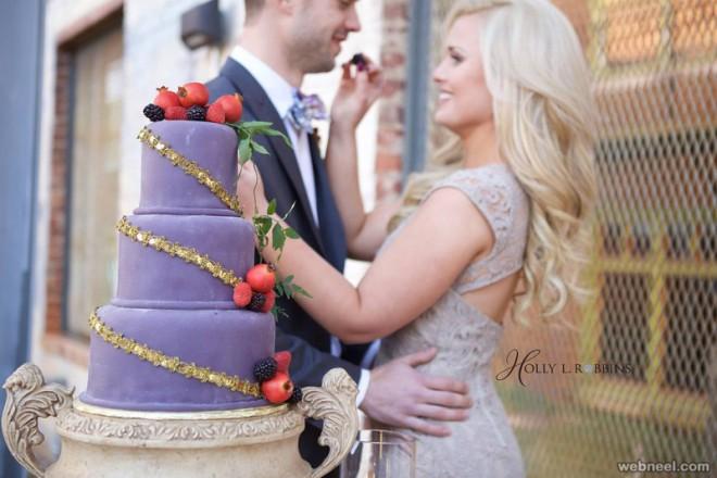 atlanta wedding photographer hollylrobbins
