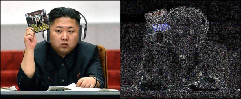 foto forensics fake image detector