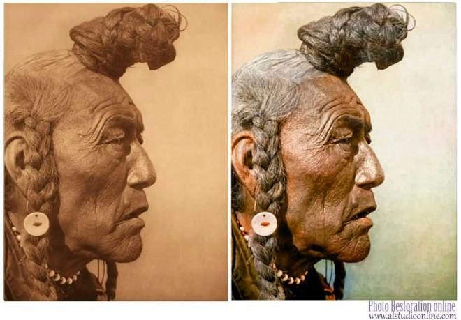 picture restoration by alstudioonline