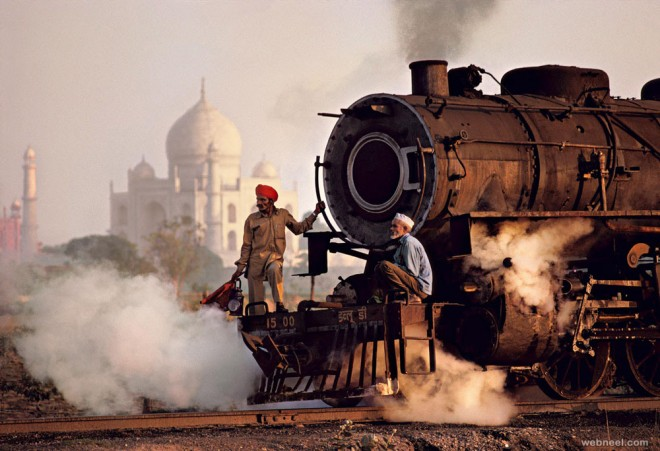 india photography by stevemccurry