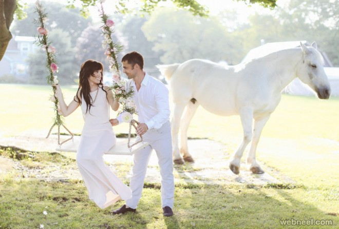 toronto wedding photographer purpletree