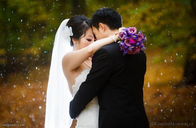 toronto wedding photography by kissthemoment