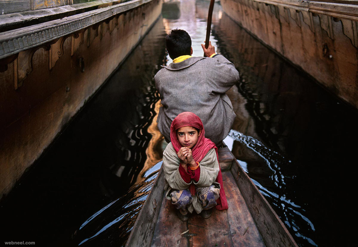 travel photography by stevemccurry